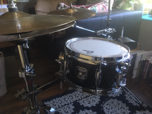 Snare2